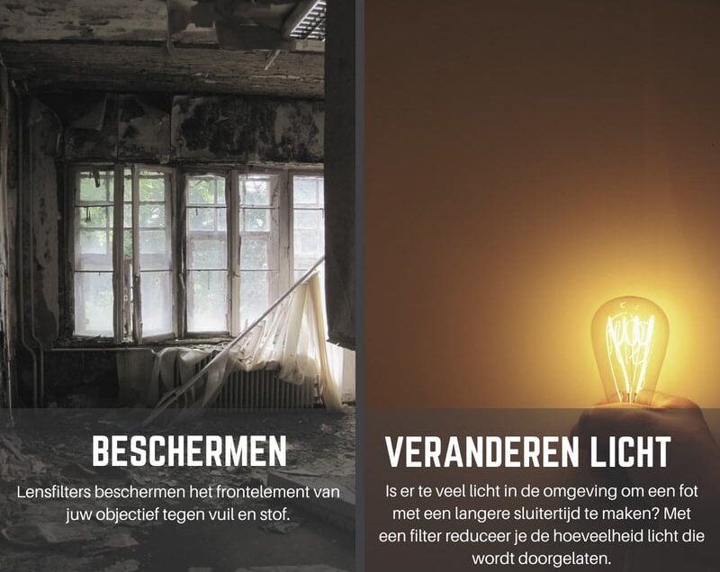 Cheatsheet-filters-Jaap-Burggraaf-Fotografie