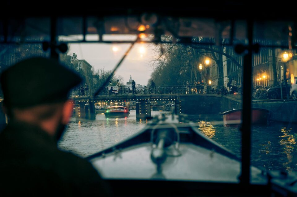 color grading amsterdam boot scaled 1