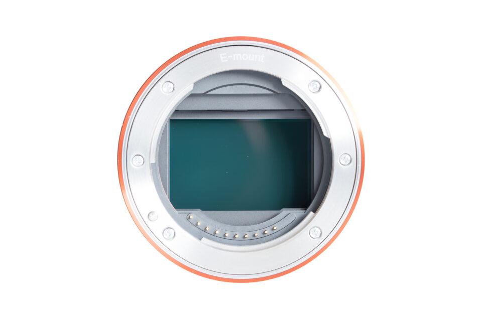 sensor-camera-reinigen